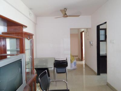 Gallery Cover Image of 955 Sq.ft 2 BHK Apartment for buy in Wadala East for 23200000