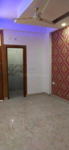 Gallery Cover Image of 1450 Sq.ft 3 BHK Apartment for rent in Vasundhara for 32000