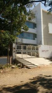 Gallery Cover Image of 11500 Sq.ft 8 BHK Villa for buy in Banjara Hills for 200000000