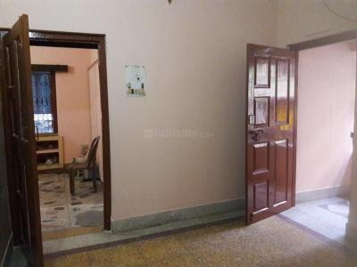 Gallery Cover Image of 850 Sq.ft 2 BHK Independent House for rent in South Dum Dum for 10500