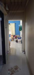 Gallery Cover Image of 550 Sq.ft 1 BHK Apartment for buy in Karve Nagar for 5600000