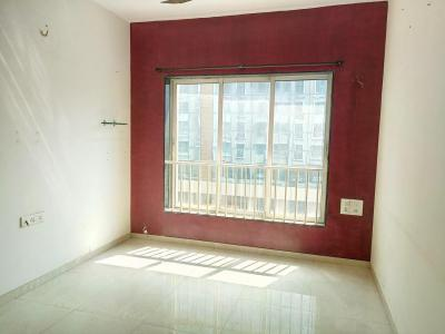 Gallery Cover Image of 580 Sq.ft 1 BHK Apartment for buy in Gundecha Montego, Sakinaka for 11000000