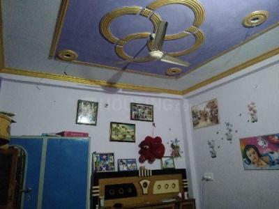 Gallery Cover Image of 357 Sq.ft 2 BHK Independent House for buy in Shivaji Nagar for 2000000