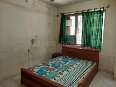 Gallery Cover Image of 900 Sq.ft 2 BHK Apartment for buy in Sheth Vasant Utsav, Kandivali East for 15000000