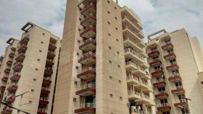 Gallery Cover Image of 2036 Sq.ft 3 BHK Apartment for buy in Swatantra Sunshine Avenue, Sector 28 for 9500000