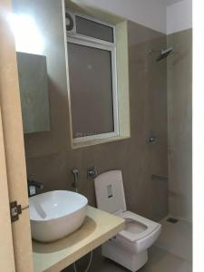 Gallery Cover Image of 800 Sq.ft 2 BHK Apartment for rent in Chembur for 65000