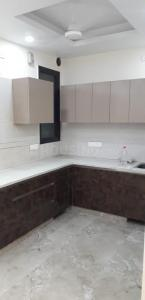 Gallery Cover Image of 1800 Sq.ft 2 BHK Independent Floor for buy in Ashok Nagar for 12300000
