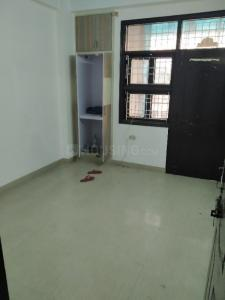 Gallery Cover Image of 2300 Sq.ft 4 BHK Independent Floor for buy in Rajendra Nagar for 8500000