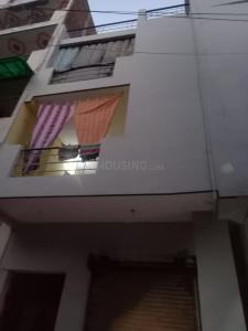 Gallery Cover Image of 600 Sq.ft 1 BHK Independent House for rent in Sector 58 for 5000