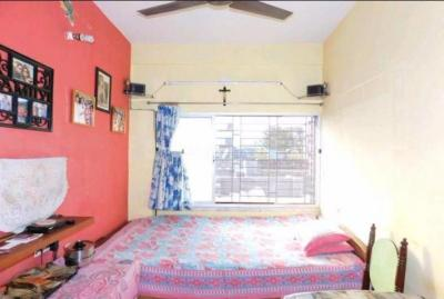Gallery Cover Image of 450 Sq.ft 1 BHK Apartment for buy in Garia for 1400000