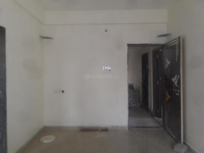 Gallery Cover Image of 450 Sq.ft 1 RK Apartment for buy in Manjari Budruk for 1800000
