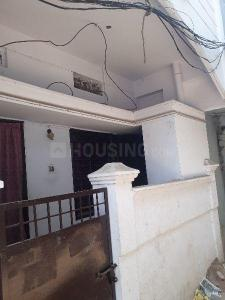 Gallery Cover Image of 900 Sq.ft 2 BHK Independent House for buy in Adikmet for 2500000