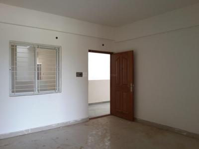 Gallery Cover Image of 926 Sq.ft 2 BHK Apartment for buy in Whitefield for 4700000