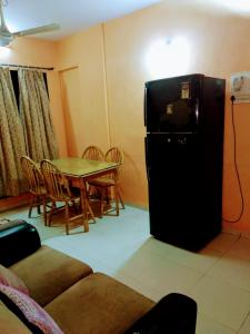 Gallery Cover Image of 914 Sq.ft 2 BHK Apartment for rent in New Panvel East for 25000