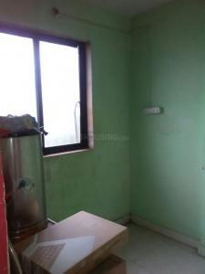 Gallery Cover Image of 350 Sq.ft 1 RK Independent Floor for buy in Rose Apartment, Nalasopara West for 500000