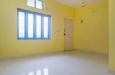 Gallery Cover Image of 1000 Sq.ft 2 BHK Independent House for rent in Konanakunte for 14000