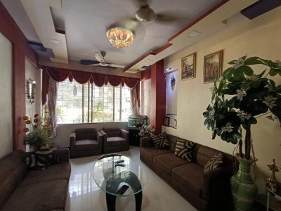 Gallery Cover Image of 870 Sq.ft 3 BHK Apartment for buy in Dombivli West for 9000000
