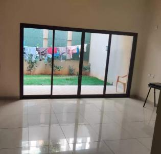 Gallery Cover Image of 5800 Sq.ft 4 BHK Villa for buy in Ezzy Corinth, Narayanapura for 50000000