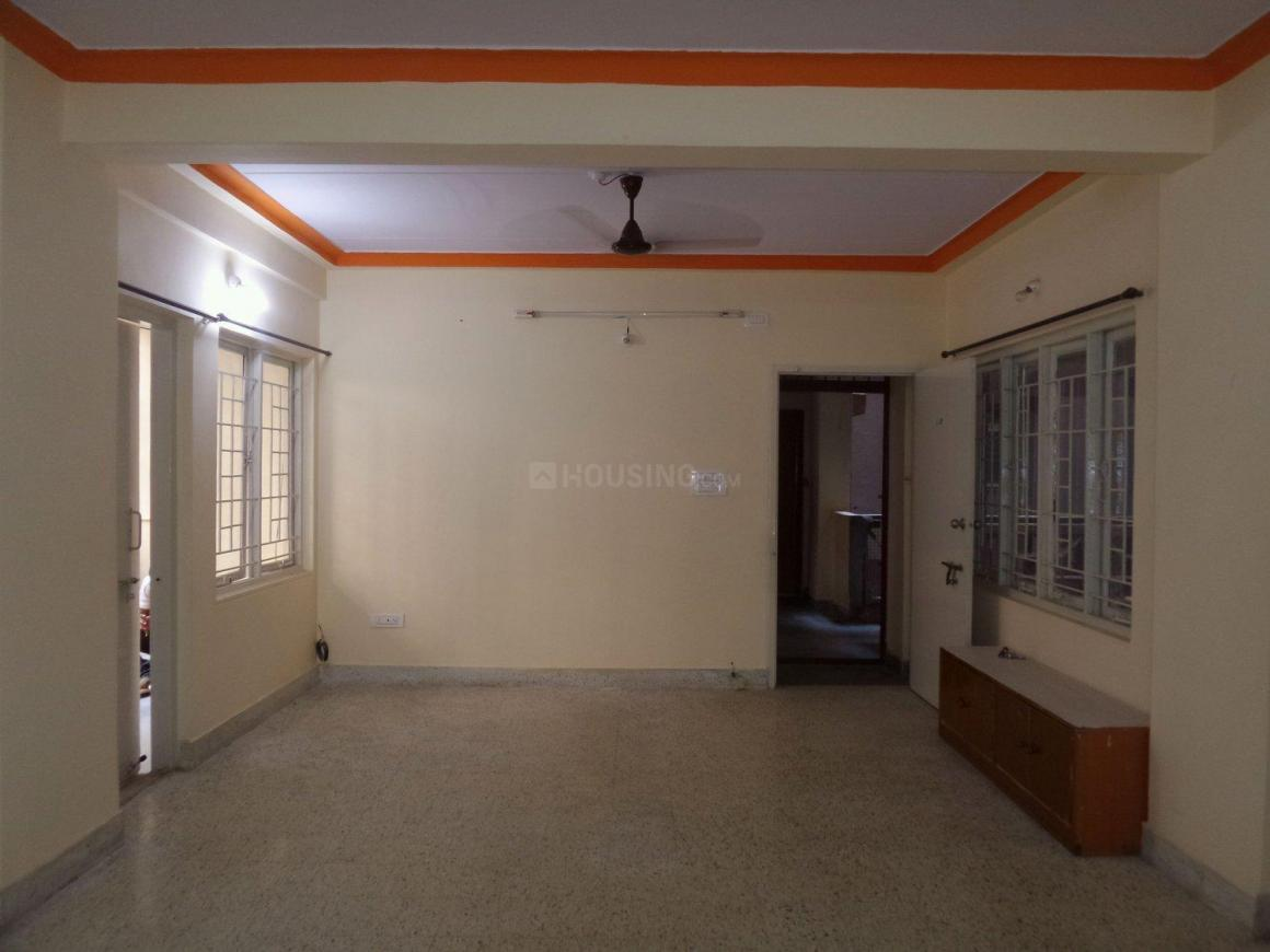 Living Room Image of 1180 Sq.ft 2 BHK Apartment for buy in Koramangala for 8500000