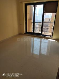 Gallery Cover Image of 1150 Sq.ft 3 BHK Apartment for rent in K Raheja Heights, Malad East for 55000