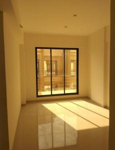 Gallery Cover Image of 415 Sq.ft 1 RK Apartment for buy in Aashray Anand, Ambernath East for 1600000