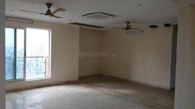 Gallery Cover Image of 2850 Sq.ft 4 BHK Apartment for rent in Ballygunge for 100000