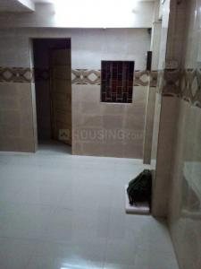 Gallery Cover Image of 200 Sq.ft 1 RK Apartment for buy in Bombay Market, Bhayandar West for 2000000