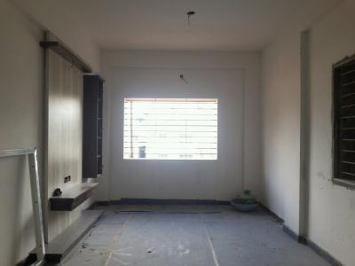 Gallery Cover Image of 1200 Sq.ft 2 BHK Apartment for rent in HSR Layout for 31000