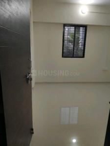 Gallery Cover Image of 500 Sq.ft 1 RK Independent Floor for rent in Kharadi for 9000