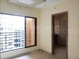 Gallery Cover Image of 590 Sq.ft 1 BHK Apartment for buy in Nalasopara West for 2500000