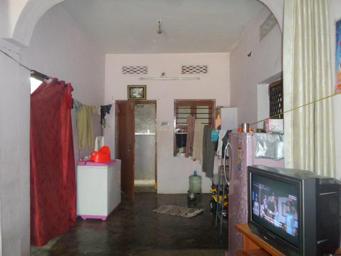 2 bhk independent house for sale in kukatpally housing board