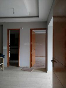 Gallery Cover Image of 750 Sq.ft 2 BHK Apartment for buy in Sector 3A for 3500000