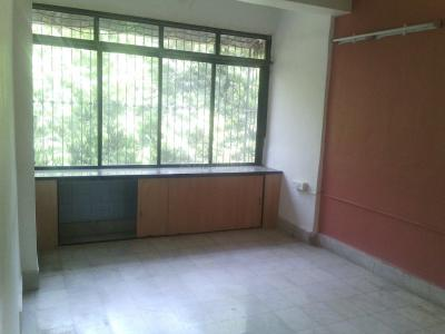 Gallery Cover Image of 558 Sq.ft 1 BHK Apartment for rent in Chembur for 23200