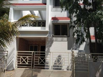 Gallery Cover Image of 1481 Sq.ft 3 BHK Villa for buy in Baner for 19000000