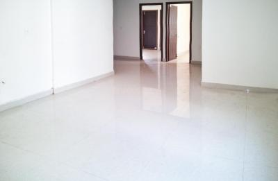 Gallery Cover Image of 1250 Sq.ft 2 BHK Apartment for rent in J P Nagar 8th Phase for 20000