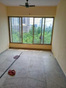Gallery Cover Image of 525 Sq.ft 1 BHK Apartment for rent in Virar West for 22000
