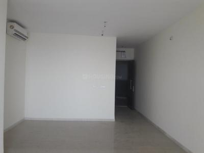 Gallery Cover Image of 1800 Sq.ft 3 BHK Apartment for buy in Parel for 60000000