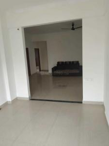 Gallery Cover Image of 1670 Sq.ft 3 BHK Apartment for rent in Aminpur for 20000