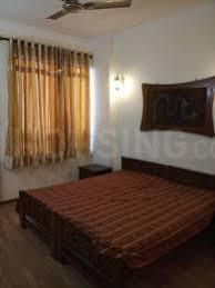 Gallery Cover Image of 1700 Sq.ft 3 BHK Apartment for rent in Sector 19 Dwarka for 22000