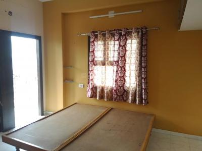 Gallery Cover Image of 1050 Sq.ft 2 BHK Apartment for rent in Hari Villa Apartment, Ghatlodiya for 16500
