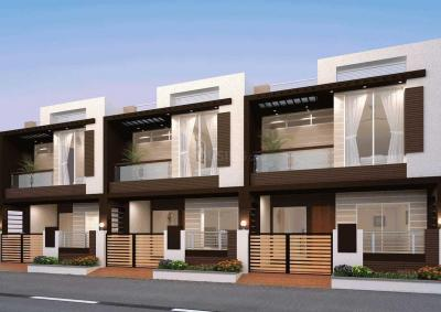 Gallery Cover Image of 1000 Sq.ft 2 BHK Independent House for buy in Raksha for 1750000