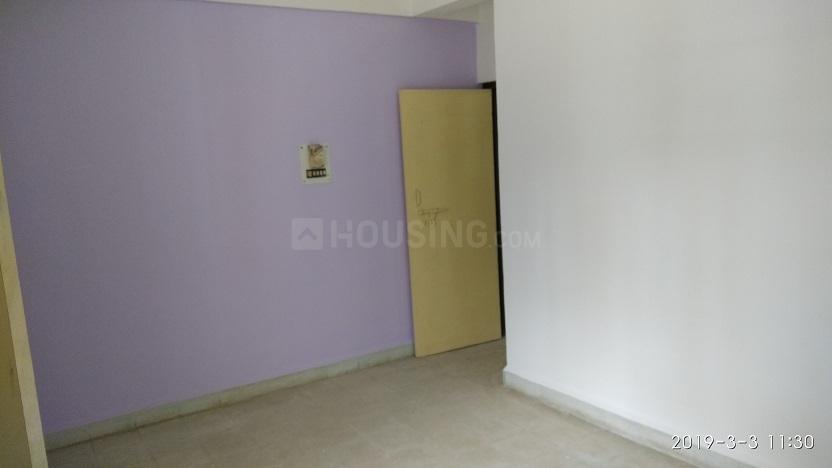 Bedroom Image of 1600 Sq.ft 2 BHK Independent Floor for rent in Boisar for 15000
