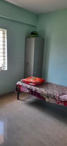 Bedroom Image of Balaji in Devarachikkana Halli