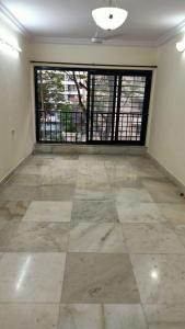Gallery Cover Image of 1000 Sq.ft 2 BHK Apartment for buy in Evening Star, Powai for 17500000