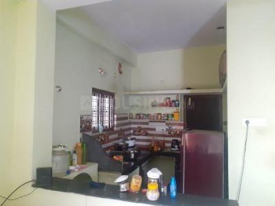 Gallery Cover Image of 1450 Sq.ft 1 RK Independent House for rent in Boduppal for 7000