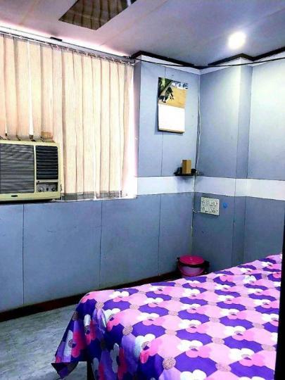 Bedroom Image of Vir in Fort