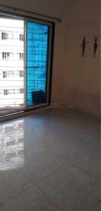 Gallery Cover Image of 500 Sq.ft 1 RK Apartment for rent in Vile Parle East for 34000
