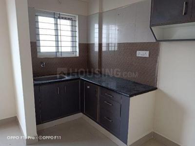 Gallery Cover Image of 625 Sq.ft 1 BHK Independent Floor for rent in Kartik Nagar for 9500