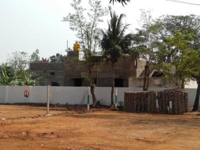 Gallery Cover Image of  Sq.ft Residential Plot for buy in Sriperumbudur for 1750000