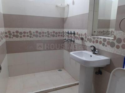 Bathroom Image of Arzoo Home's in Sector 50